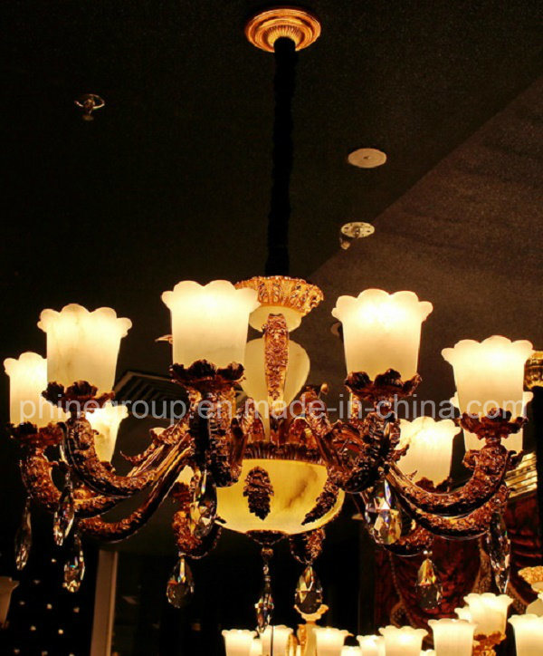 Phine pH-0642z~6~8~18~30 Arms Modern K9 or Swarovski Crystal Decoration Pendant Lighting Fixture Lamp Chandelier Light