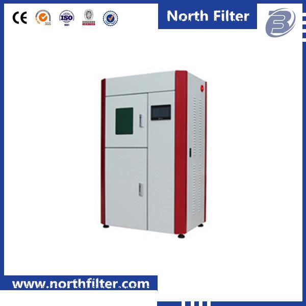 High Quality Air Purification Equipment