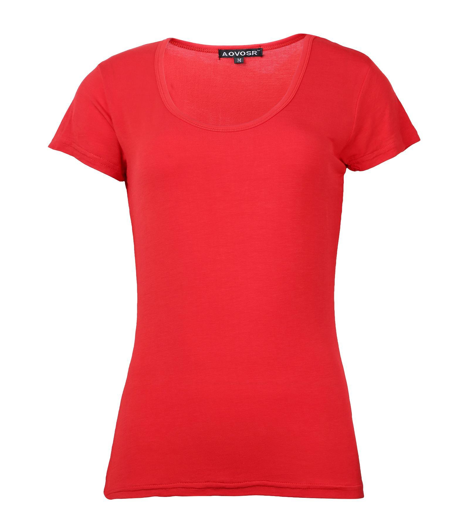 Free shipping and returns on Women's Red Tops at fluctuatin.gq