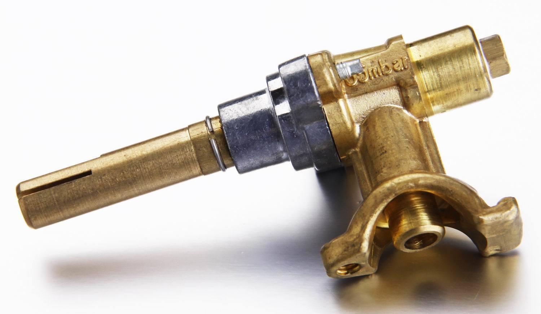 Brass Valve/Gas Valve/Oven Valve/Cooker Part/Stove Part/Oven Part