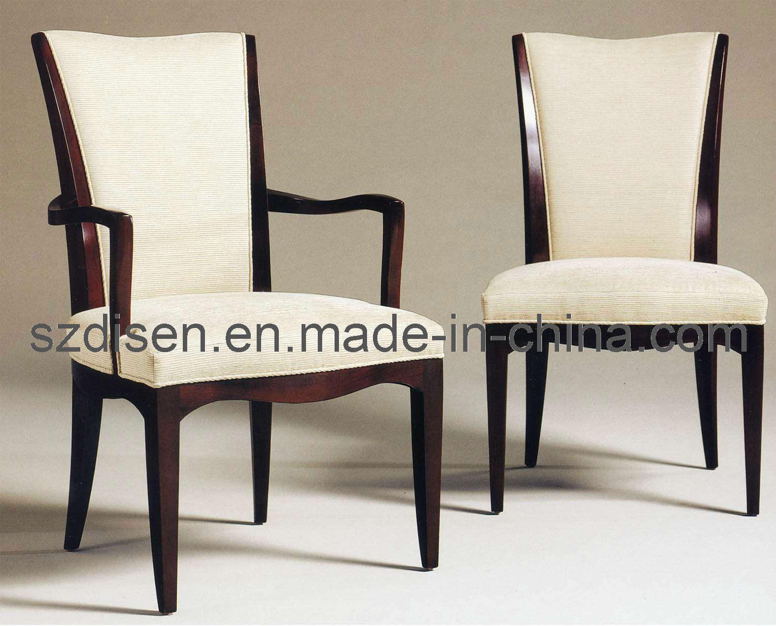 Hotel de madeira que janta a cadeira (DS C140A DS C140H) –Hotel de  #7D6E4E 1575x1271