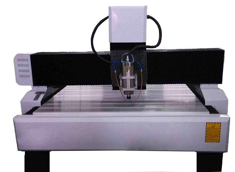 Flycut Single Head Professional CNC Wood Engraving Machinery