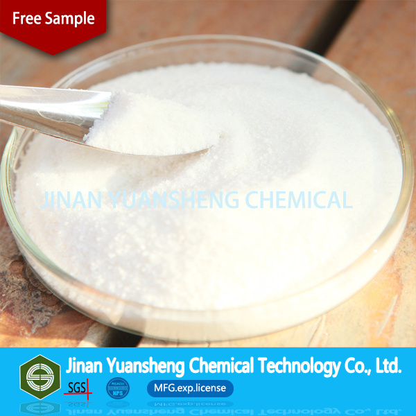 Retarding Powder Sodium Gluconate