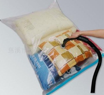 Vacuum Storage Bag (REGULAR)