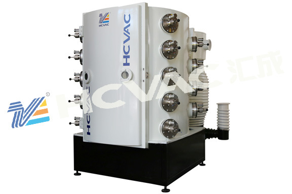 PVD Multi-Arc Ion Coating Machine/Multi Arc Vapor Deposition Machinery