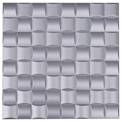 Environmental Water Proof SMC Decorative Wall Panel