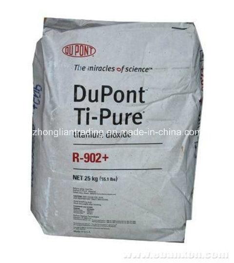 TiO2 R902 Rutile Grade Titanium Dioxide Price