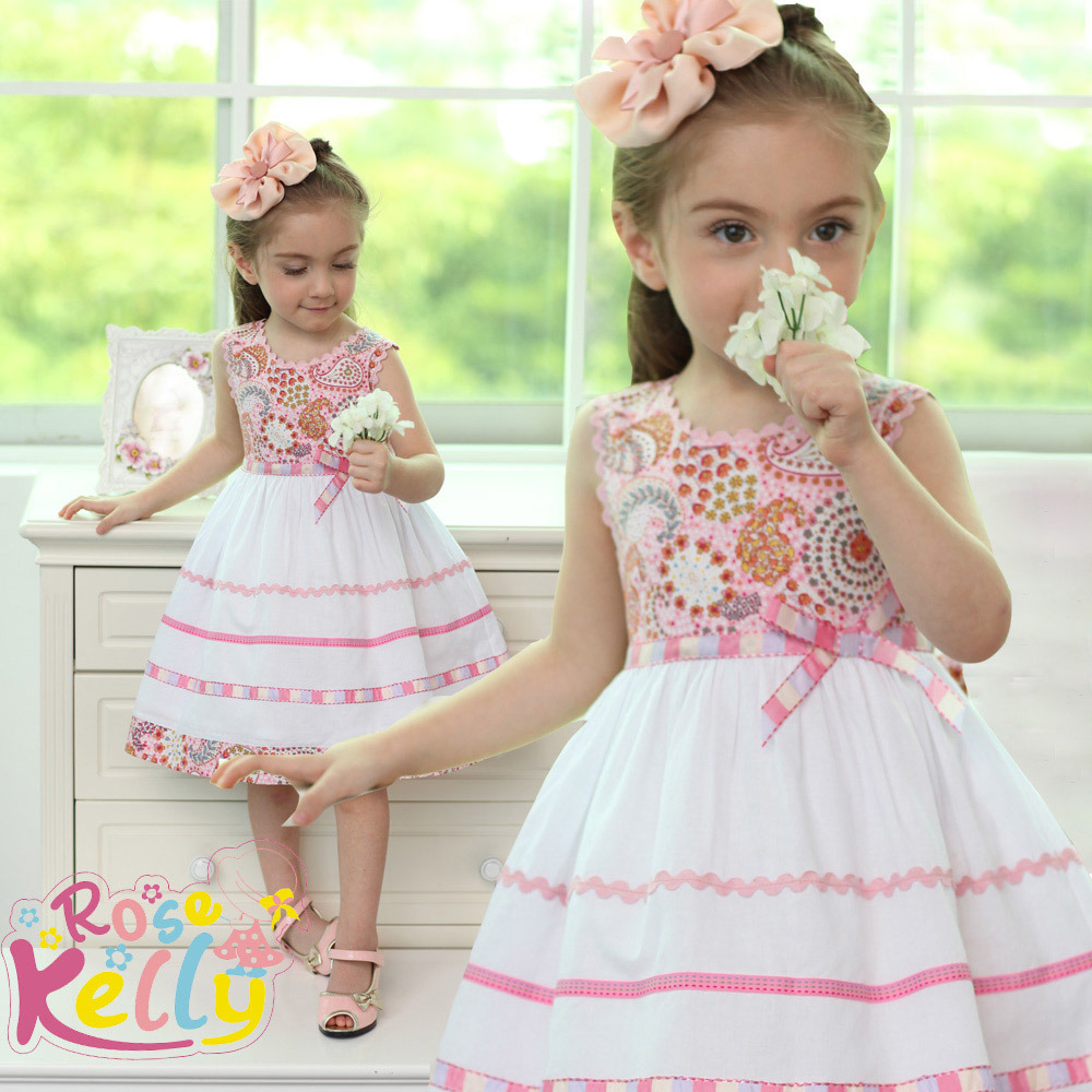 Nice baby girl dresses the image kid for Wedding dresses for baby girls