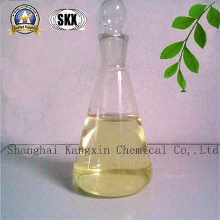Best Quality Liquid N, O-Bis (TRIMETHYLSILYL) Acetamide (CAS#10416-59-8