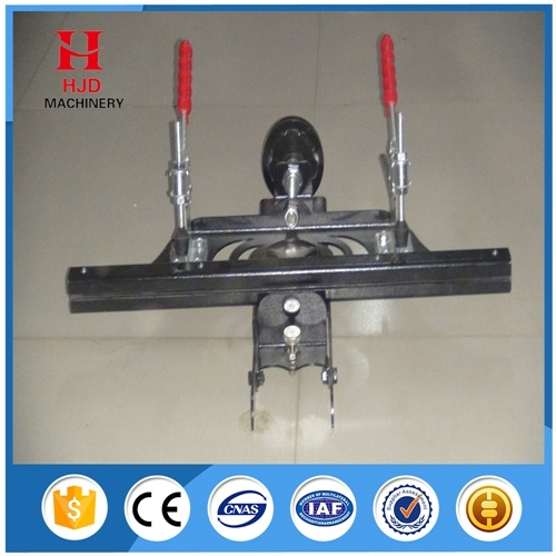 Cheap Screen Printing Manual Stretcher