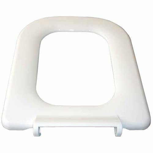 China Plastic Toilet Seat Products And Moulds China Plastic Toilet Seat Pro