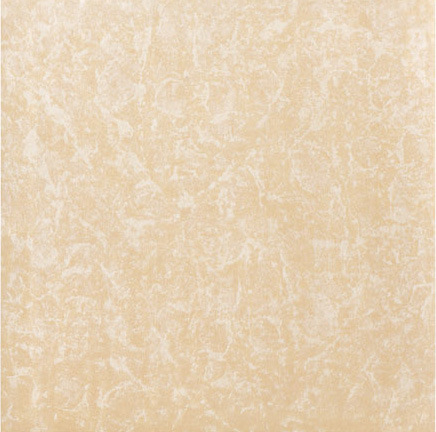 Floor Tile Many Sizes 0544 500x500 China Glazed Tile Rustic Tile