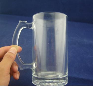 Beer Cup (ZB01-250-1)