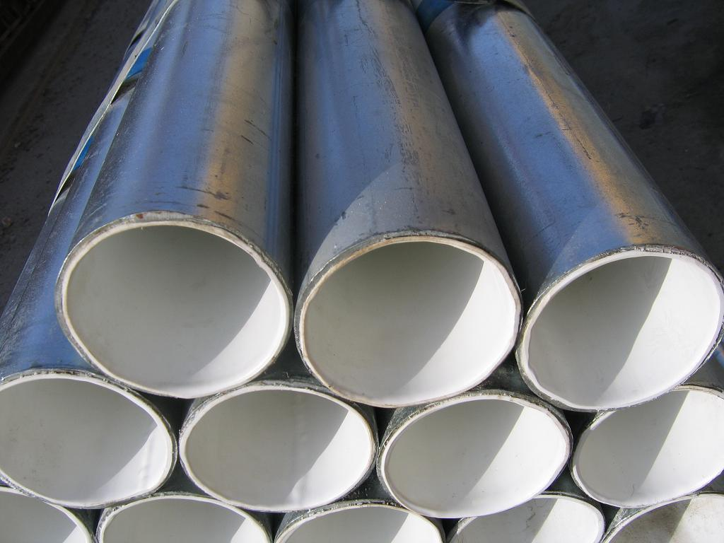 China carbon steel pipes seamless pipe