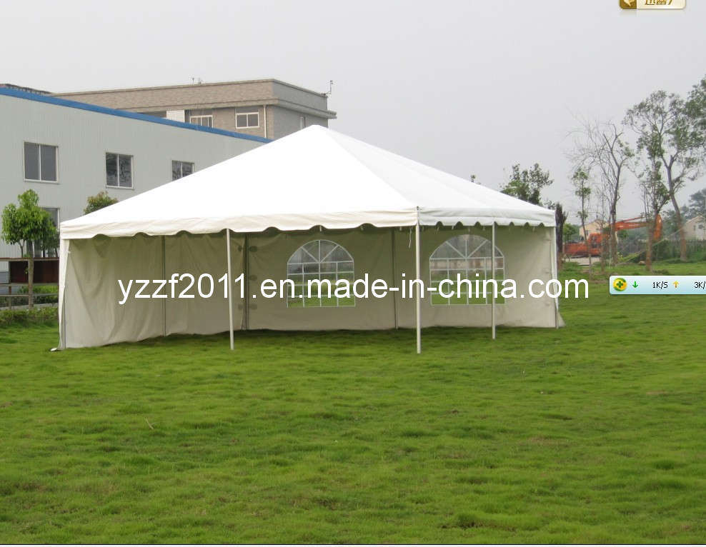 Classic Frame Tent (FT2020)