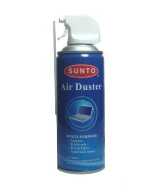 china air duster china air duster computer cleaning. Black Bedroom Furniture Sets. Home Design Ideas