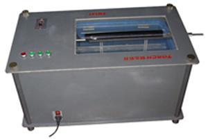 SMT PCB Etching Machine / SMT PCB Process Machine Pm141