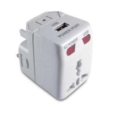 massey ferguson alterator wiring