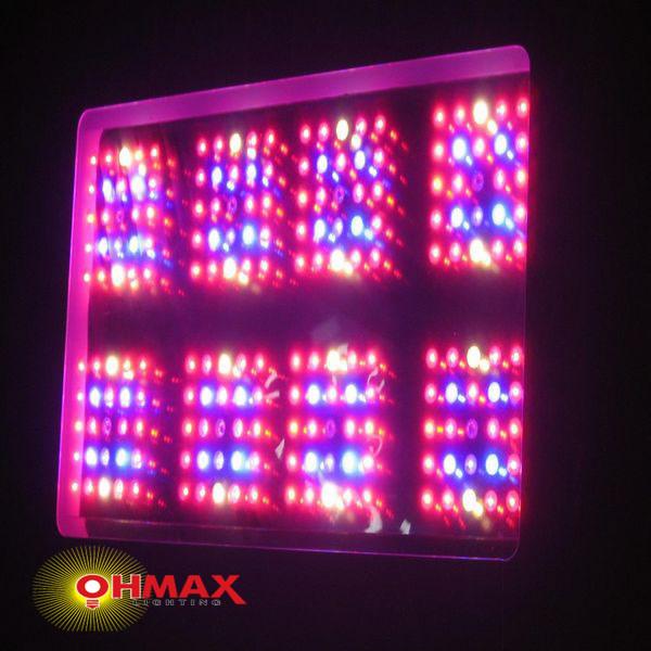spectrum led grow light china 600w led grow light full spectrum led. Black Bedroom Furniture Sets. Home Design Ideas