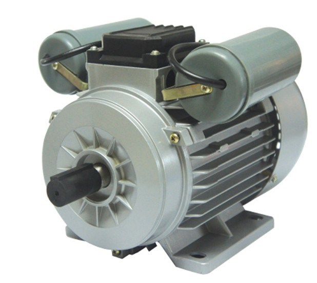 Principles And Construction Of Rotating Machines likewise Electric Motors 31260969 moreover Watch besides Gaspowergeneration blogspot also Toshiba VFS11 4037P 4kW 400V Inverter Tosvert. on single phase induction motor