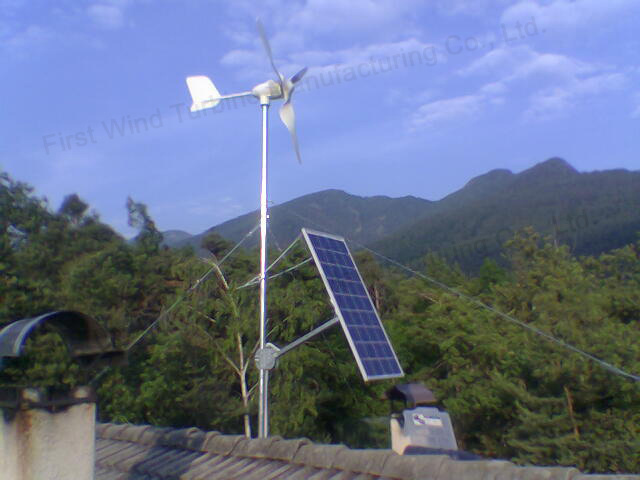 hybrid wind solar energy system pdf