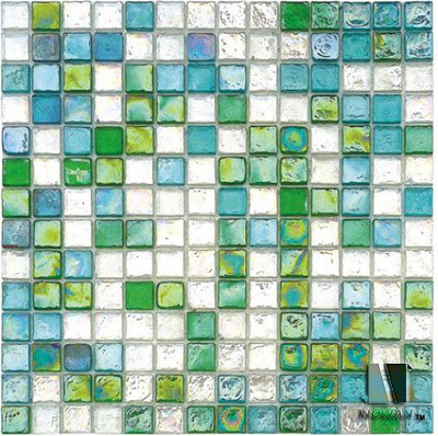 Glass Tile Mosaic | Quality Unique Patterns at Discounted Prices