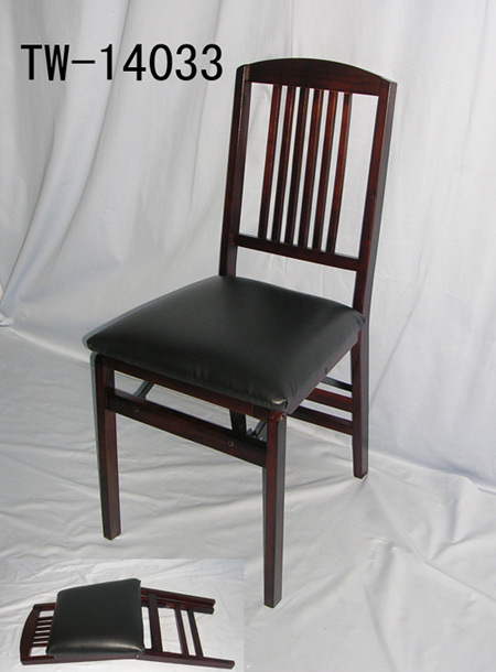 China FoldingDiningWooden Chair TW 14033 China  : Folding Dining Wooden Chair TW 14033  from www.made-in-china.com size 450 x 610 jpeg 91kB