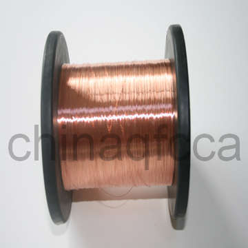 Ccaw Wire for CATV Cable