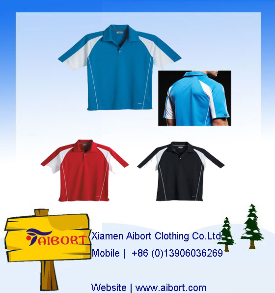 Printable t shirts wholesale in tirupur party for Cheap t shirt printing chicago