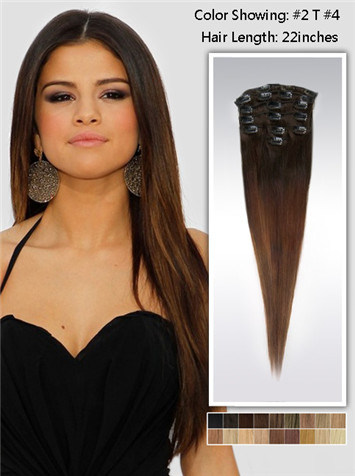 Human Virgin Hair Extension Body, Loose, Straight, Deep, Curly Hair (26