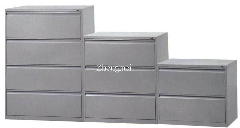 Filing Cabinets With Receding Doors - Compare Prices, Reviews and