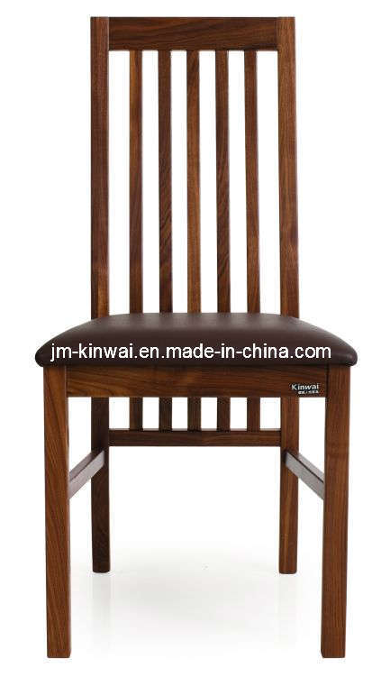 natural walnut dining chair dining room furniture china ding chair