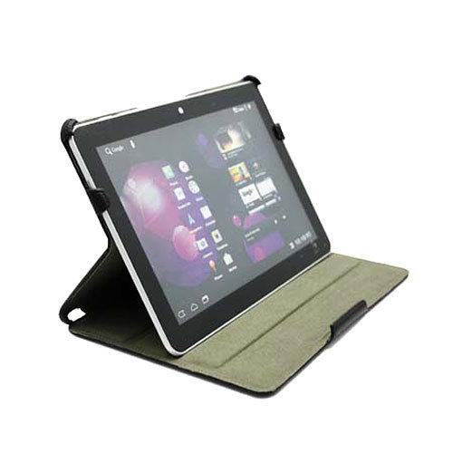 Samsung galaxy tablet 2 10 1 case / Scribble board game