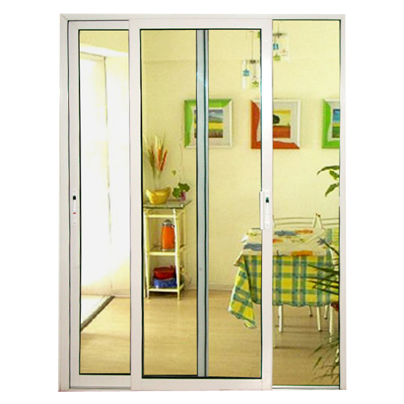China Aluminum Sliding Door China Glass Door Sliding Door