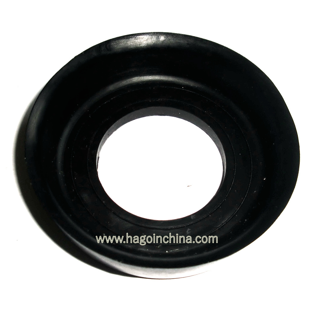 Customized Good Quality Viton Rubber Seal