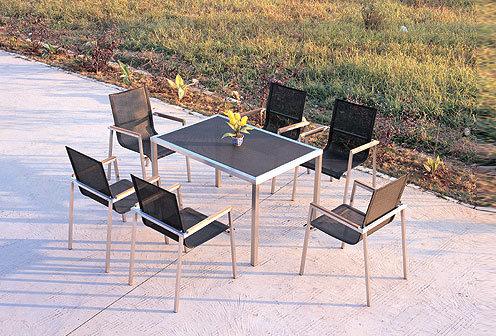 Outdoor+Furniture
