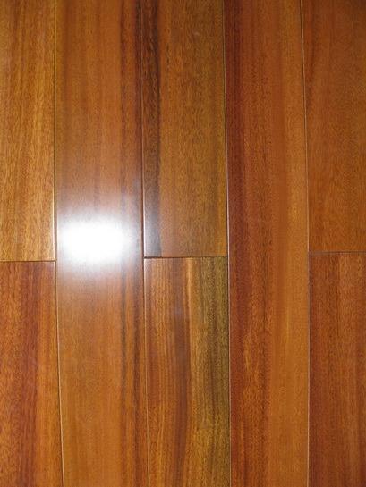 China iroko solid wood floor 01 china iroko solid wood for Real solid wood flooring