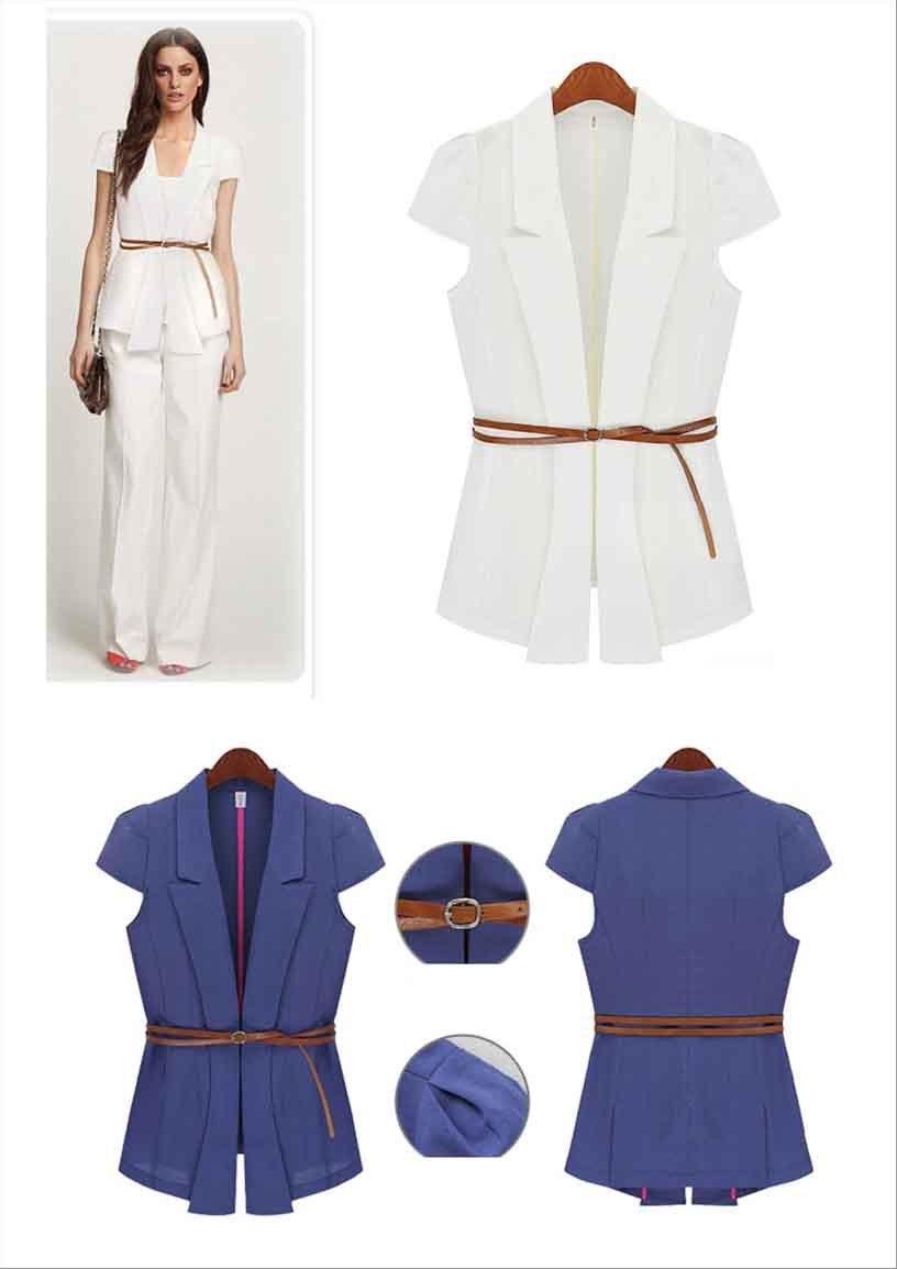 Fashion Trends For Women Ideas | Teliop