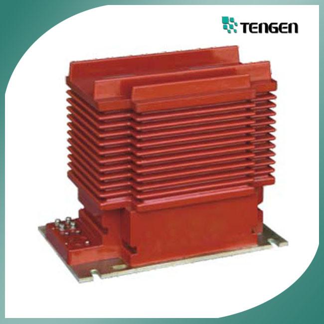 20kv Transformer Manufacturer, Current Transformer Price