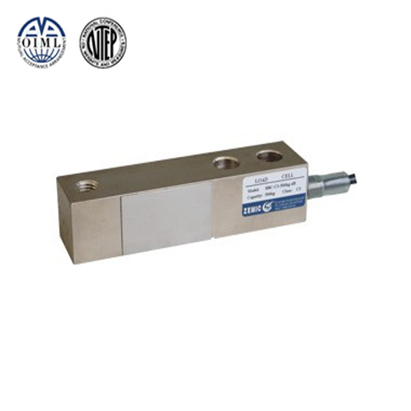1t Alloy Steel Load Cell