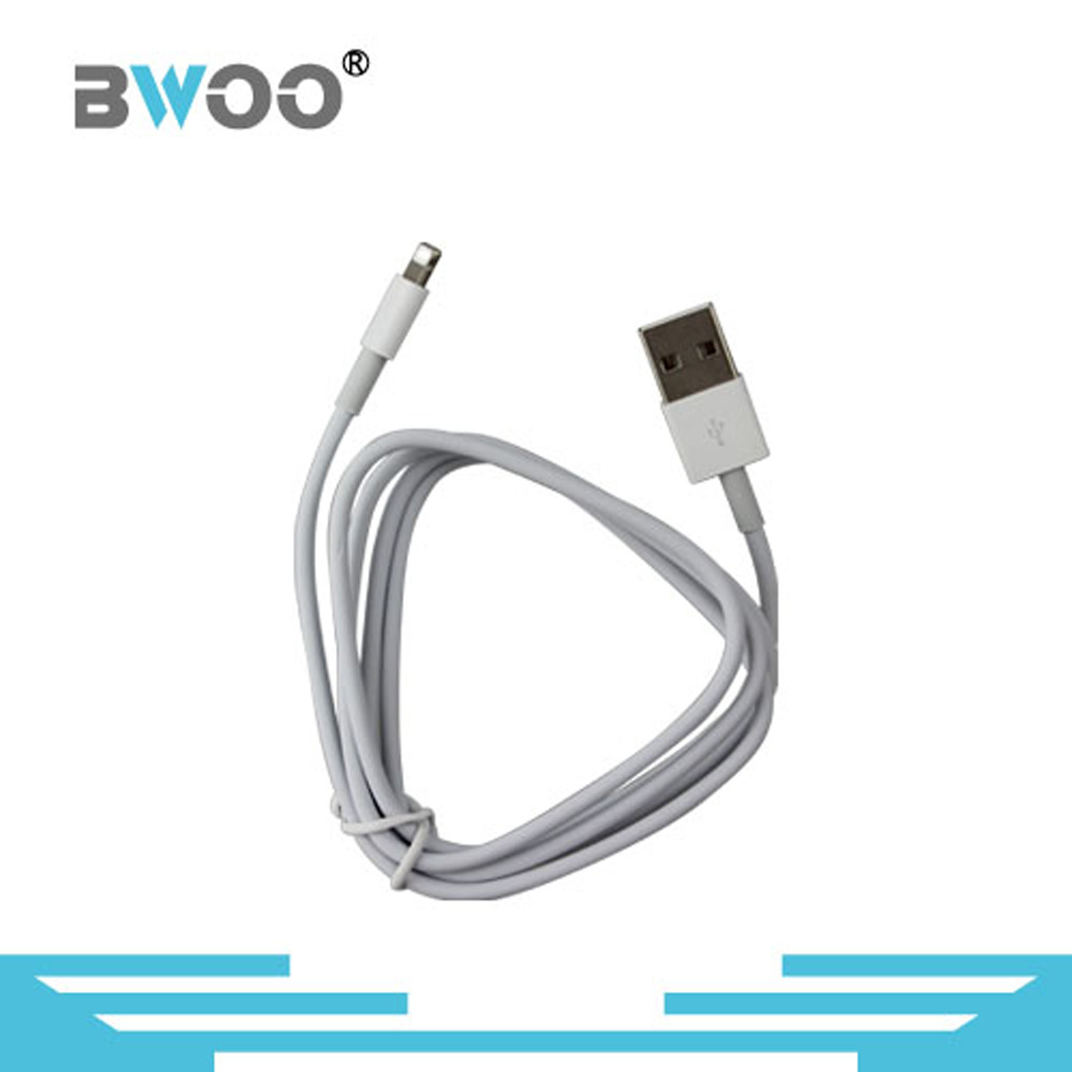 Type-C/Lightning/Mrico USB Data Cable Connector