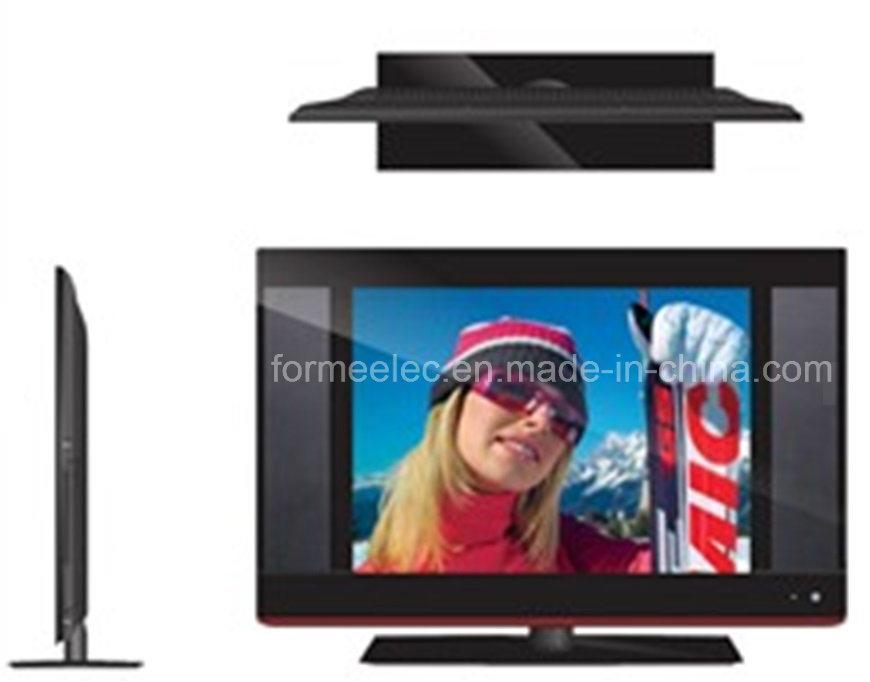 """15"""" LED TV R15 LED Television LCD TV"""