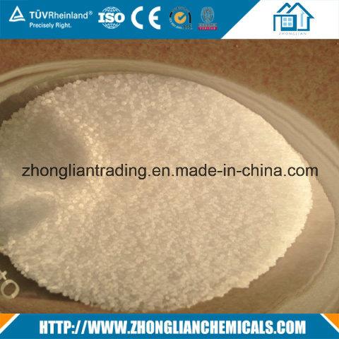 Industrial Grade Caustic Soda Flake 98.5% in 25kg Bag