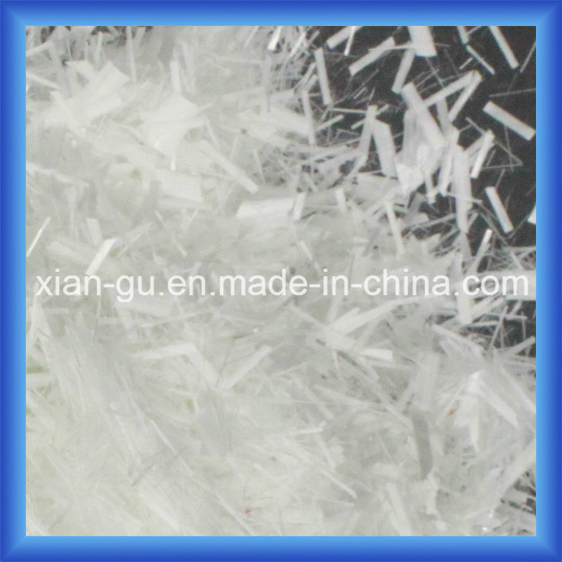 Bulk Molding Compounds Glass Fiber