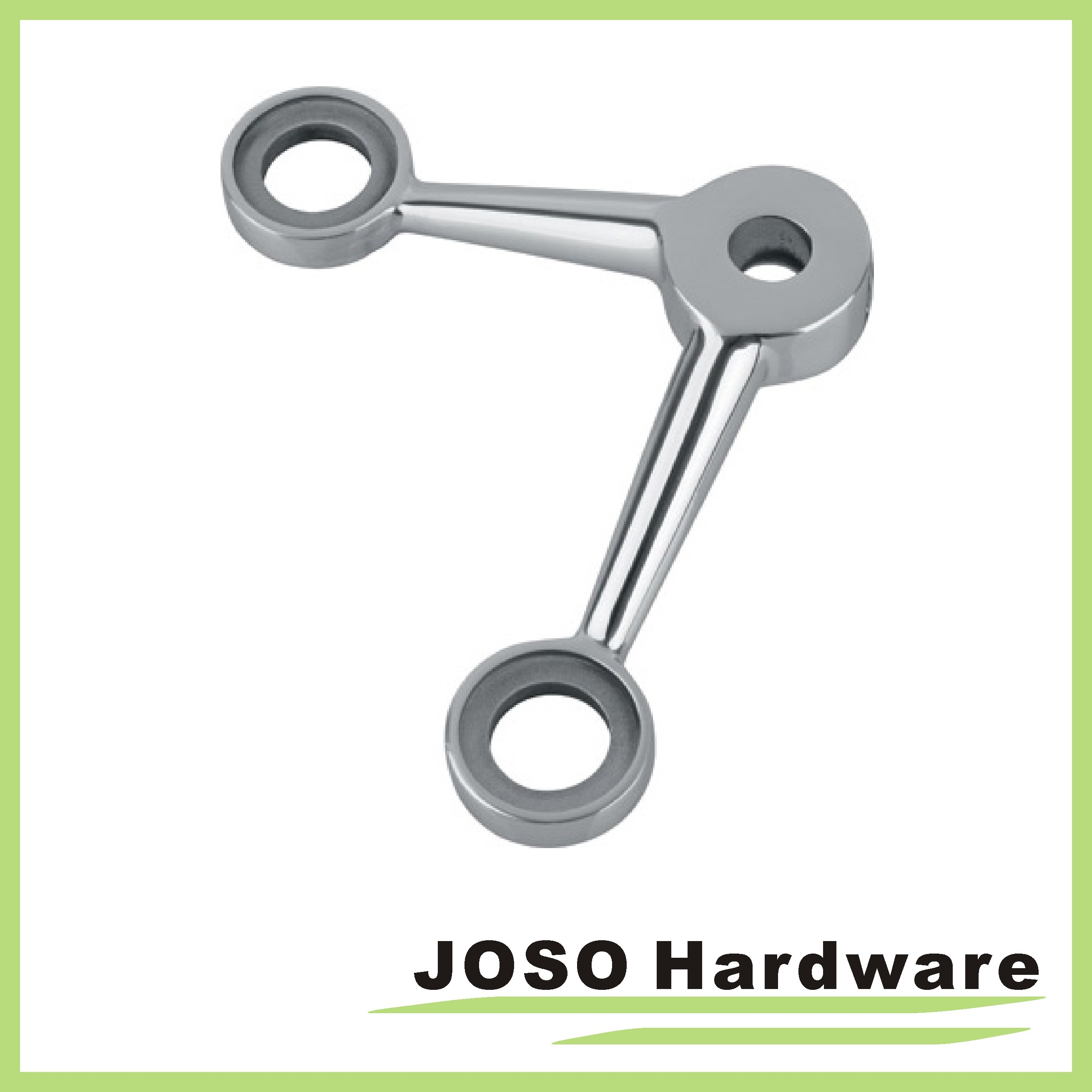 316/304 Stainless Steel Spider Fitting SPD1001A