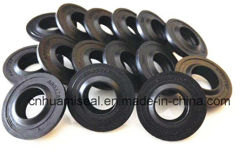 Lbh-10 (soft) Hitachi Zax120/200/300joystick Oil Seal Oil Seal