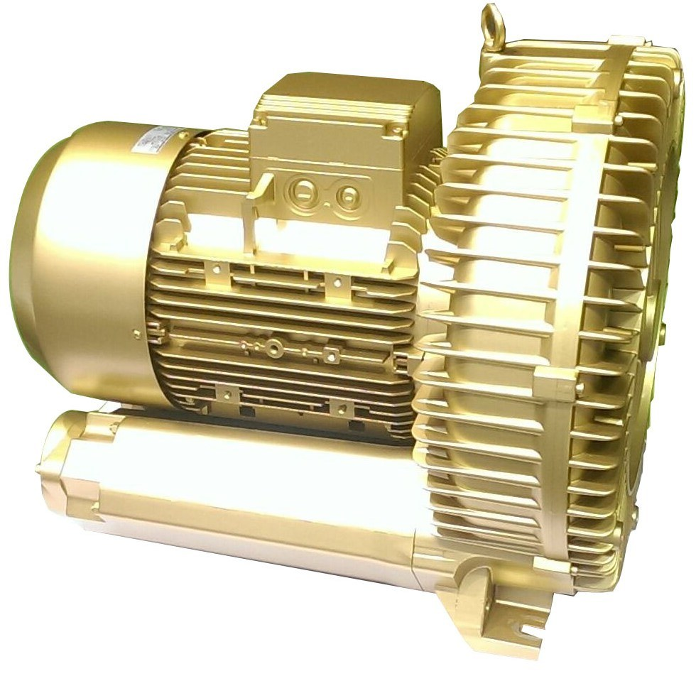 Vacuum Pumps Axial Fan Fish Tank Air Pumps