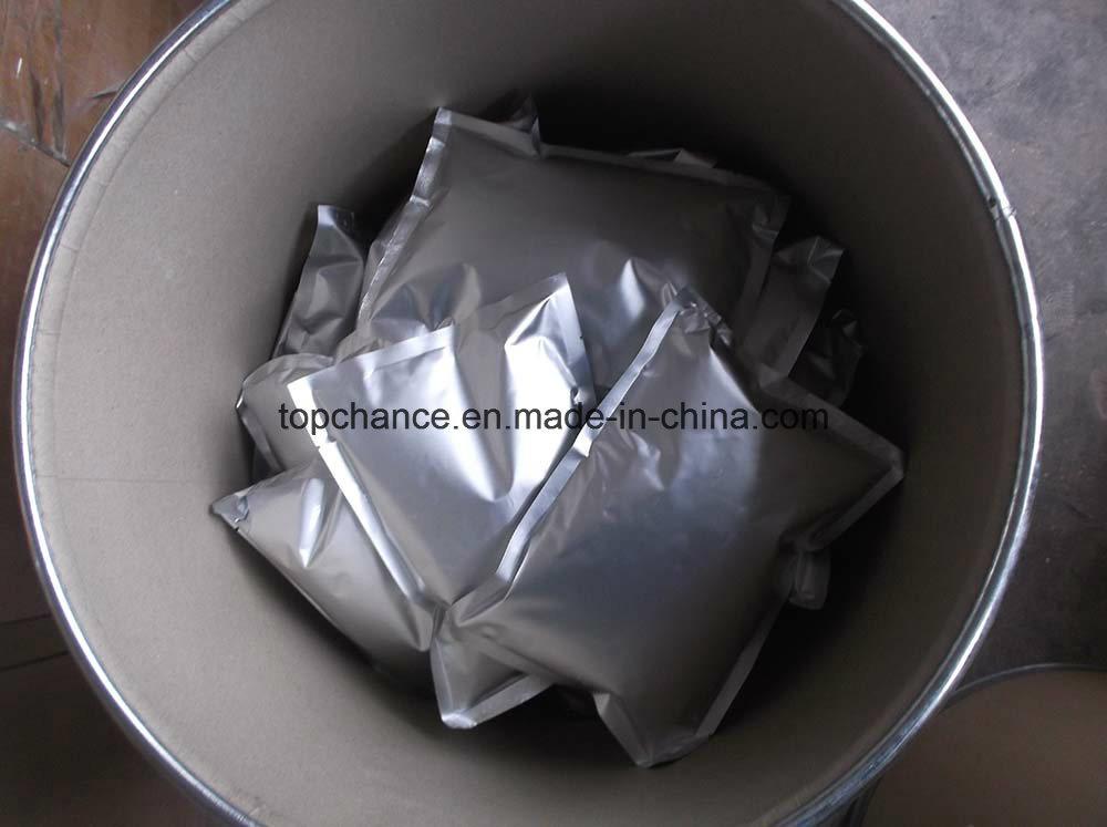 Good Quality Emamectin Benzoate 5% Wdg with Good Price.
