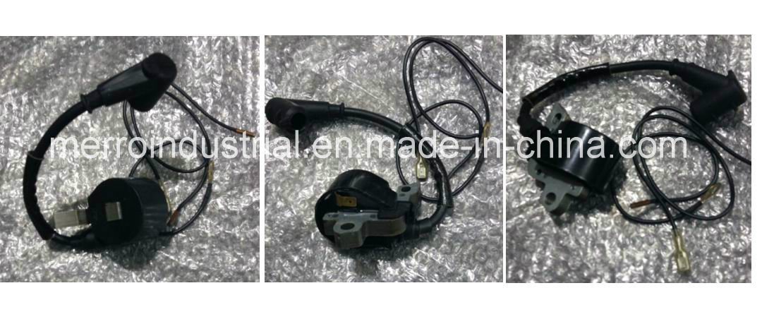Ms290 Chainsaw Parts and Chain Saw Parts Ms290 Ignition Coil