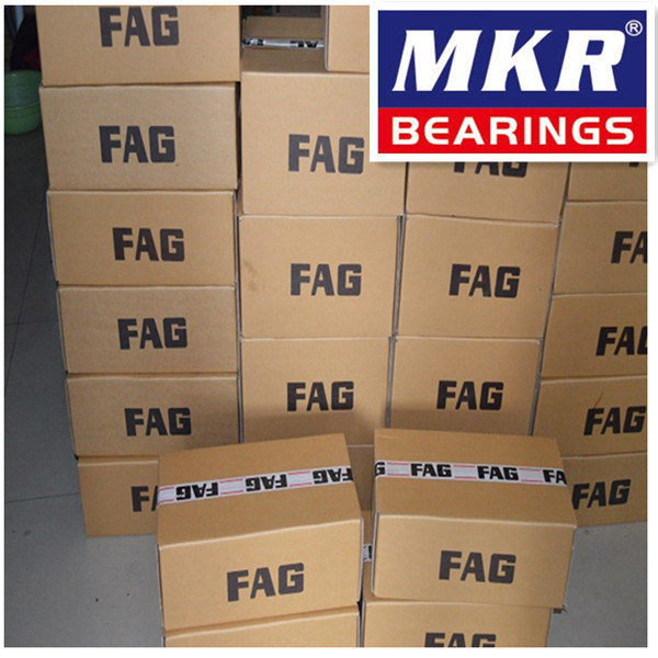 Bearing/ SKF/Timken/ NSK / Koyo Bearing /Rodamientos De Bolas / Cojinetes/ High Quantity / Low Price